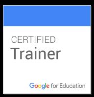 certifiedtrainerbadge-1