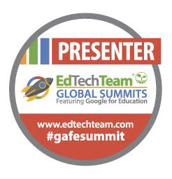 edtechteam_presenter_badge-1