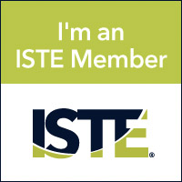 iste-member-badge